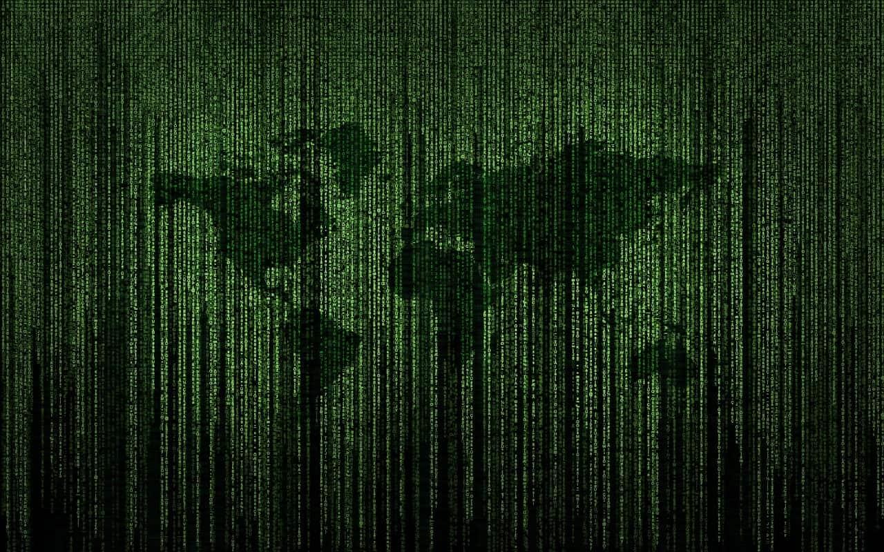DDOS – SecuMail® und die Distributed-Denial-of-Service-Attacke