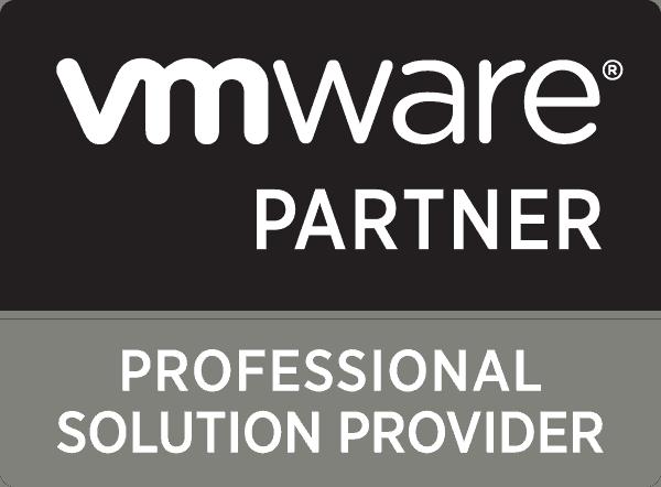 """WorNet ist jetzt """"VMware Professional Solution Provider"""""""