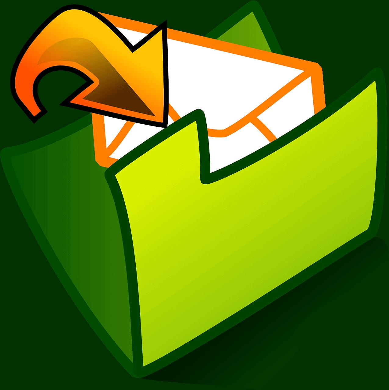 Die perfekte eMail-Archivierung