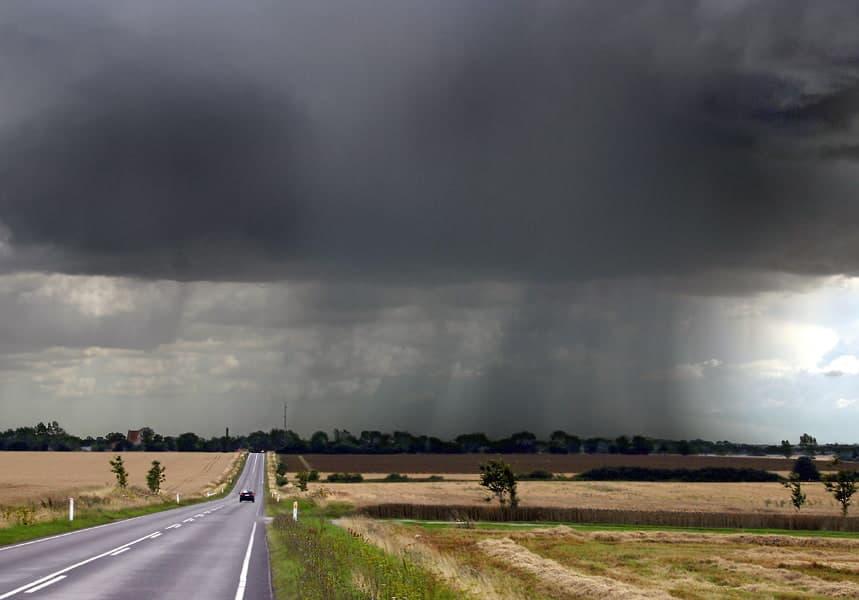 Gedanken zum Cloud-Ausfall bei Amazon – Teil I