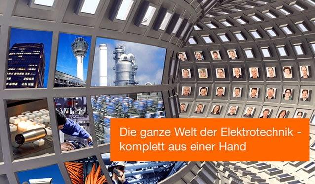 Systemhaus Kreutzpointner gewinnt dank Cloud-Lösung an Rückenwind