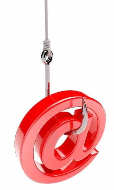 Besserer Schutz vor Phishing Angriffen mit Google Safe Browsing