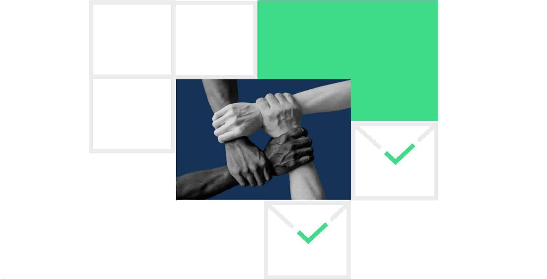 SecuMail und Office 365 – ein starkes Team