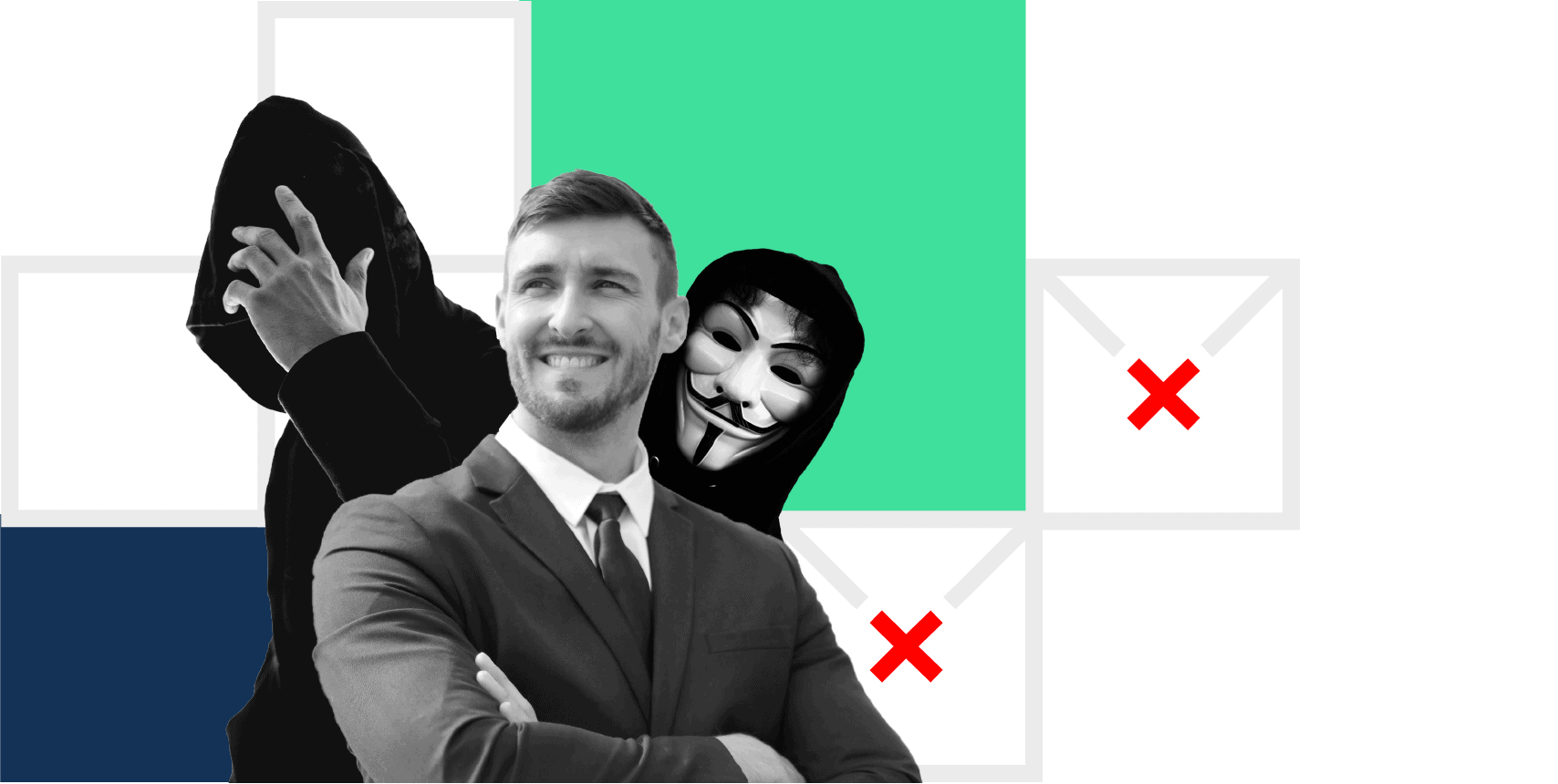 CEO Fraud Protection