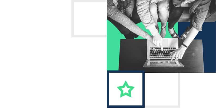 Das Upgrade Paket – SecuMail Filter Plus