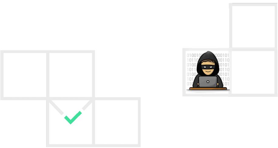 Kritische Sicherheitslücken in Mailsoftware Exim